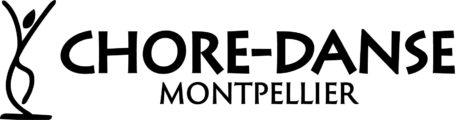 Chore Danse Montpellier Centre